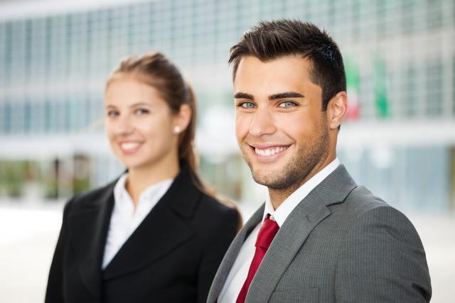 Software gestione vendite e acquisti