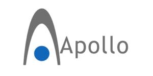 Apollo software